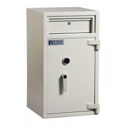 Dudley Hopper Deposit CR4000 (Size 2K)