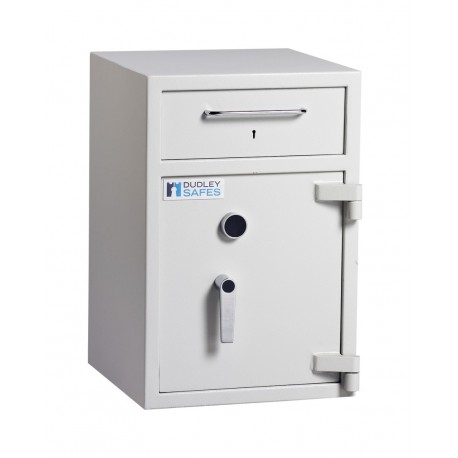 Dudley Drawer Deposit CR3000 (Size 1K)