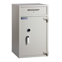 Dudley Drawer Deposit CR3000 (Size 3K)
