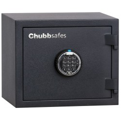 Chubb Safe Homesafe S2 30P (Size 10EL)
