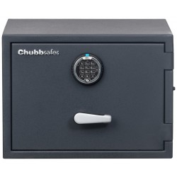 Chubb Safe Senator (Size M1EL)