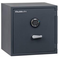 Chubb Safe Primus (Size 45EL)