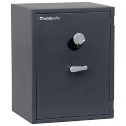 Chubb Safe Senator (Size M3K)