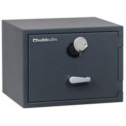 Chubb Safe Senator (Size M1K)