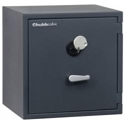 Chubb Safe Senator (Size M2K)