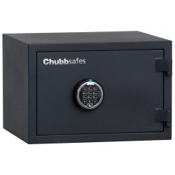 Chubb Safe Homesafe S2 30P (Size 20EL)