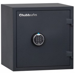 Chubb Safe Homesafe S2 30P (Size 35EL)