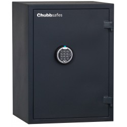 Chubb Safe Homesafe S2 30P (Size 50EL)