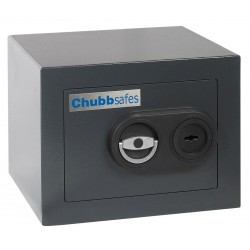 Chubb Safe Zeta (Size 15K)