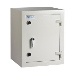 Dudley Security Cabinet (Size 1E)