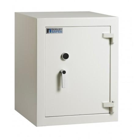 Dudley Multi Purpose Cabinet (Size 1E)
