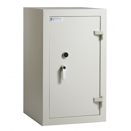 Dudley Multi Purpose Cabinet (Size 2E)