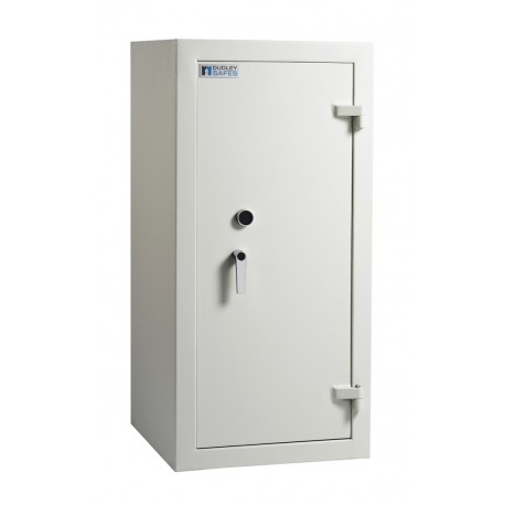Dudley Multi Purpose Cabinet (Size 3E)