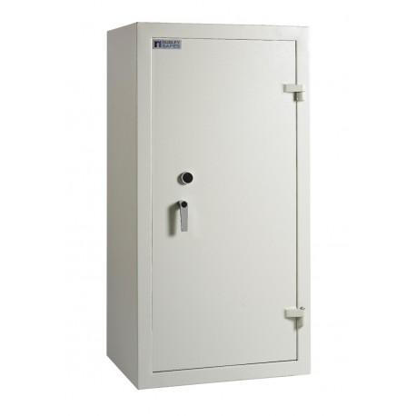 Dudley Multi Purpose Cabinet (Size 4E)