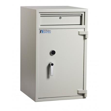 Dudley Hopper Deposit CR3000 (Size 3E)