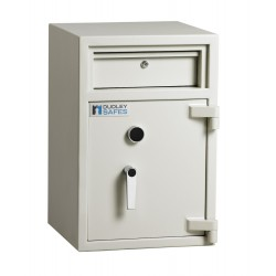 Dudley Hopper Deposit CR4000 (Size 1E)