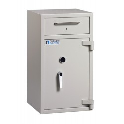 Dudley Drawer Deposit CR3000 (Size 2E)