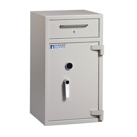 Dudley Drawer Deposit CR3000 (Size 2E)