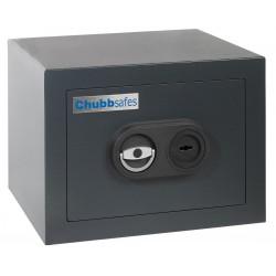 Chubb Safe Zeta (Size 25K)