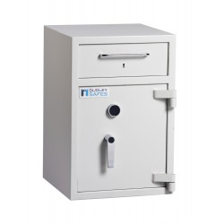 Dudley Drawer Deposit CR4000 (Size 1E)