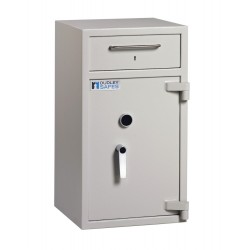 Dudley Drawer Deposit CR4000 (Size 2E)