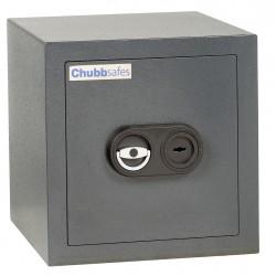 Chubb Safe Zeta (Size 35K)