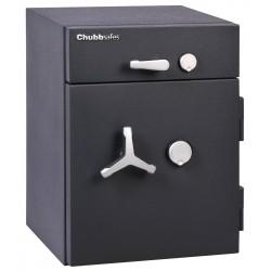 Chubb Safe Proguard DT Deposit Grade I (Size 60K)