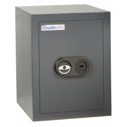 Chubb Safe Zeta (Size 45K)