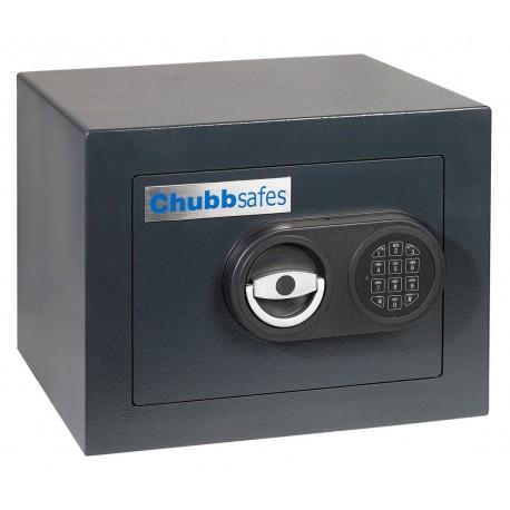 Chubb Safe Zeta (Size 15EL)