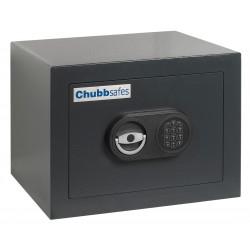 Chubb Safe Zeta (Size 25EL)