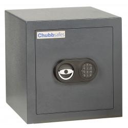 Chubb Safe Zeta (Size 35EL)