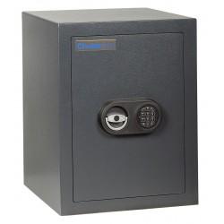 Chubb Safe Zeta (Size 45EL)