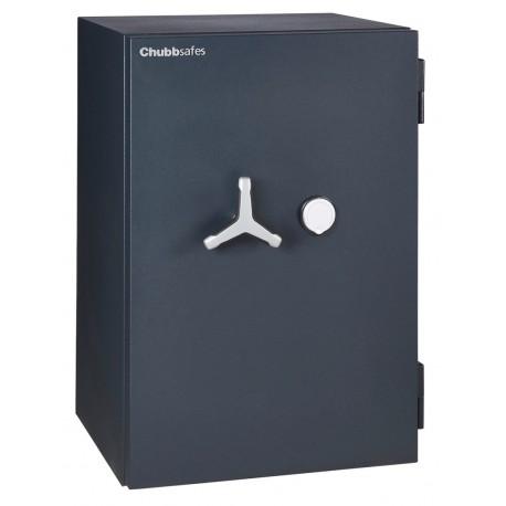 Chubb Safe Duoguard (Size 150K)