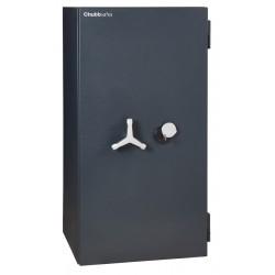 Chubb Safe Duoguard (Size 200K)