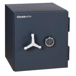 Chubb Safe Duoguard (Size 60EL)