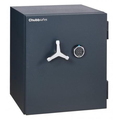 Chubb Safe Duoguard (Size 110EL)