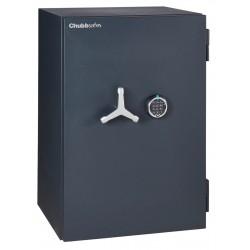 Chubb Safe Duoguard (Size 150EL)