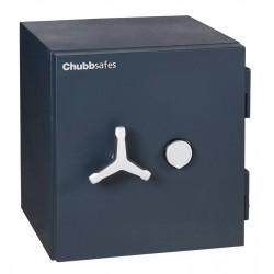 Chubb Safe Proguard Grade II (Size 60K)
