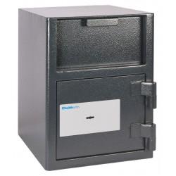 Chubb Safe Omega Deposit (Size 1K)