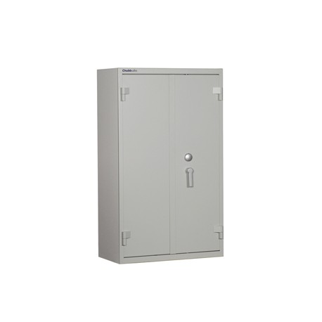 Chubb Safe Forceguard (Size 2K)