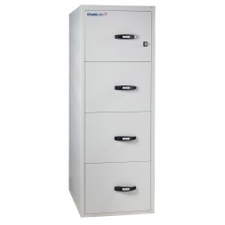 "Chubb Safe Fire File 31"" (4K Drawer)"