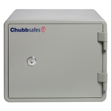 Chubb Safe Executive Document (Size 25K)