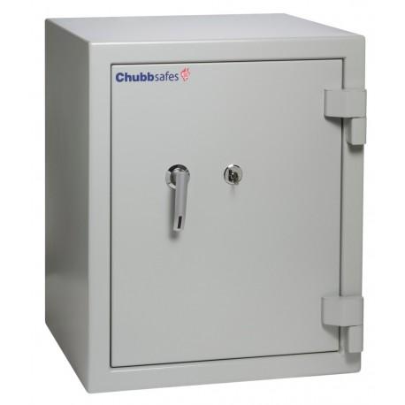 Chubb Safe Executive Document (Size 65K)