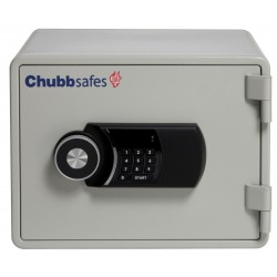 Chubb Safe Executive Document (Size 15EL)