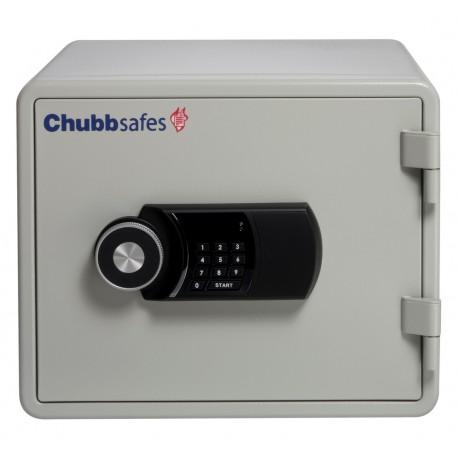 Chubb Safe Executive Document (Size 25EL)