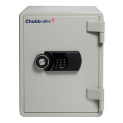 Chubb Safe Executive Document (Size 40EL)