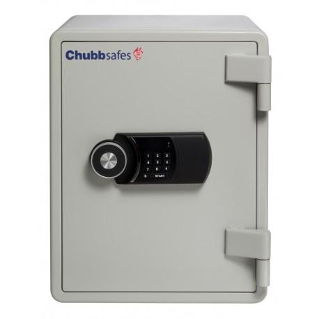 Chubb Safe Executive Document (Size 40EL)