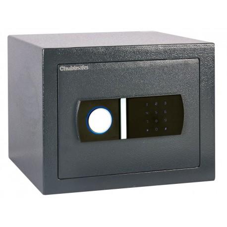 Chubb Safe Alpha Plus (Size 2EL)