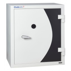Chubb Safe DPC Document Cabinet (Size 160K)
