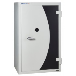 Chubb Safe DPC Document Cabinet (Size 240K)